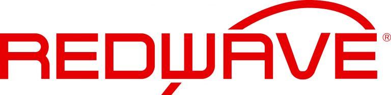 Logo Redwave