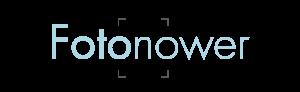 Fotonower Logo