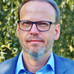 Bernd Büsing, Nestlé
