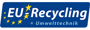 Link zum Bericht über das INGEDE-Symposium 2021 in EU-Recycling
