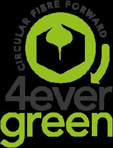 4evergreen-logo