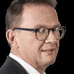 Andreas Steenbock