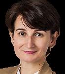 Laetitia Reynaud